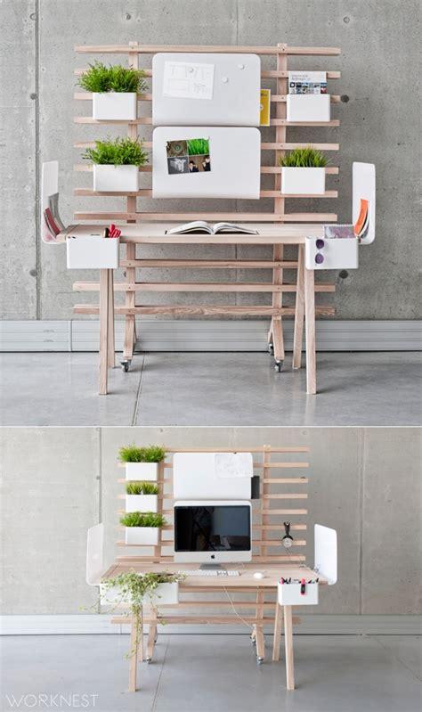 30 inspirational home office desks 30 inspirational home office desks futura home decorating