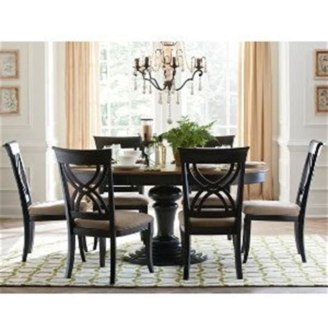 Dining Room Brighton by Brighton Dining Collection Casual Dining Dining Rooms