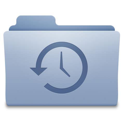 backup image backup 2 icon theattic icons softicons com
