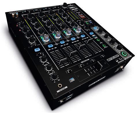 console dj rmx 90 dvs reloop rmx 90 dvs audiofanzine