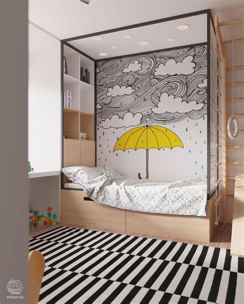 modern childrens bedroom furniture popular 182 list modern kids furniture