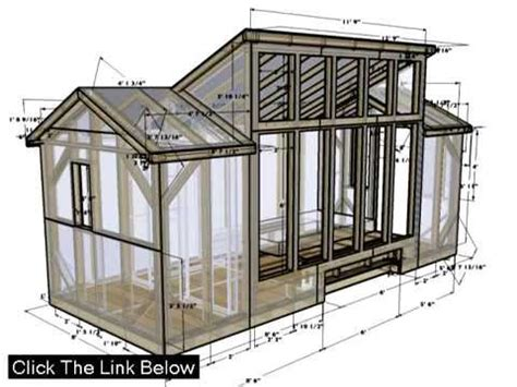 floor plans for a shed house house and home design shed storage buildings house plans youtube