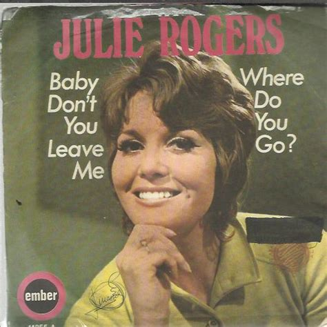 Wedding Song Julie Rogers Lyrics by Gefunden Zu Julie Rogers Auf Http Www Musicstack