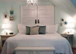 Door Bed Headboard by Design A Peele How To Make A Headboard Out Of A Door Part 1