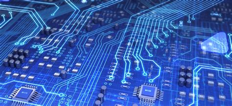 applied electronics design pcb layout electronics design expert