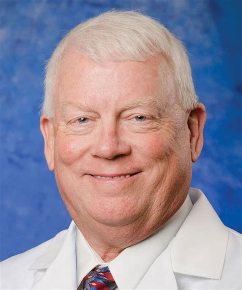 david md david g heald md family clinic of oak ridge