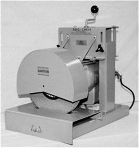 commercial bench grinder rbg blade grinders rbg20014 c commercial duty grinder