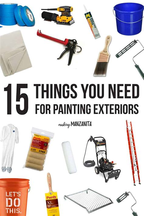 things you need for new house things you need for a house 7 things you need to do