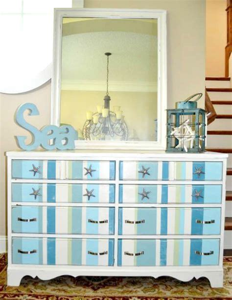 nautical themed bedroom furniture 25 best ideas about nautical furniture on