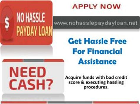 ppt how do i get instant payday loans ppt payday loans available for you with hassle free