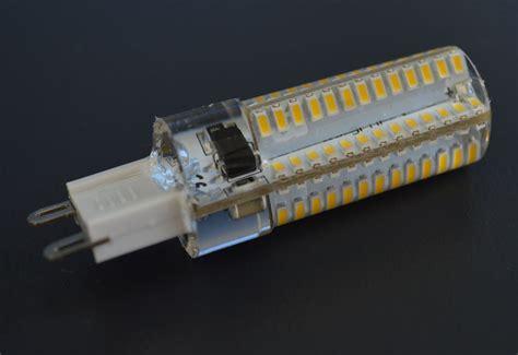 g9 led light bulb 5 watt