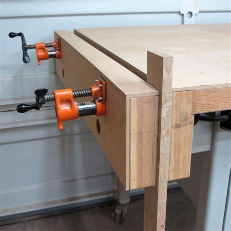 pin   wood shop