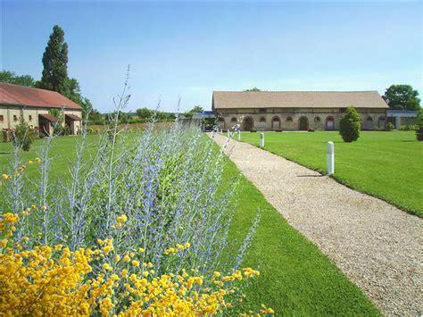 La Grange De Fontenay by La Grange De Fontenay 224 Fontenay En Vexin 27510