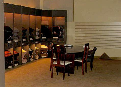 room selection boise funeral home facility photo gallery idaho