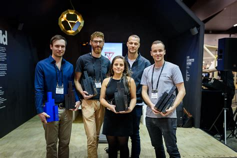 vivid design competition 2016 the vivid 2016 winners the next generation of design