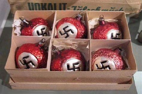 worst christmas decorations ever