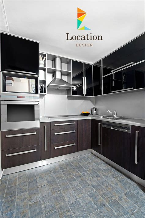 kitchen furniture gallery 2018 29 best kitchens design gallery for 2017 2018 images on
