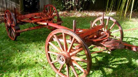 Best Wagons 10k by Western Wagons Owensboro Running Gear For A