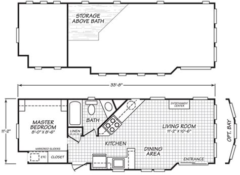tiny house on wheels floor plans tiny home on wheels plans tiny houses on wheels tiny house