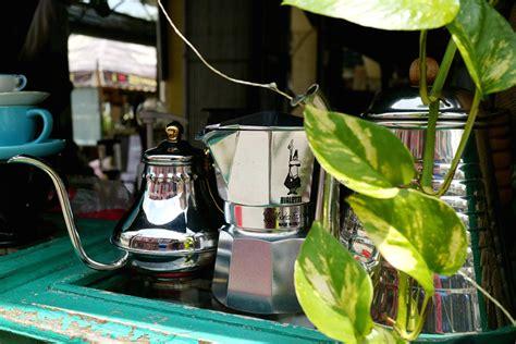 kaffa specialty coffee melaka majalah otten coffee