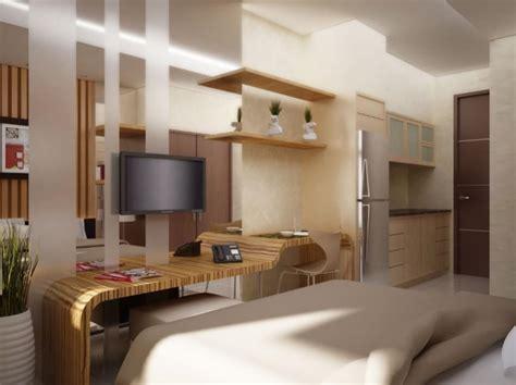 design interior apartemen 36m2 dibanding kota lain apartemen studio jakarta lebih banyak
