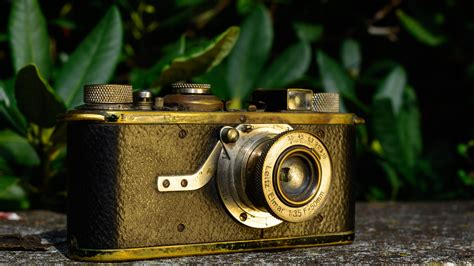 classic camera wallpaper hd amazing vintage desktop wallpapers 1080p pictures download