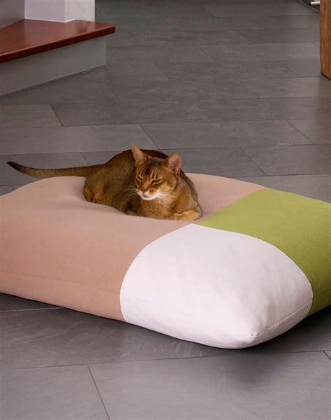 cuscino per gatti prodotti per gatti con un design eccellente dalla germania
