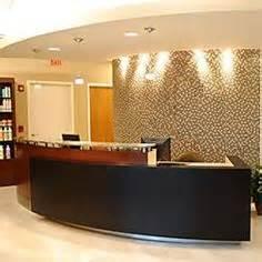 Vanity Blowout Bar 1000 Images About Hair Salon Workstation On Pinterest