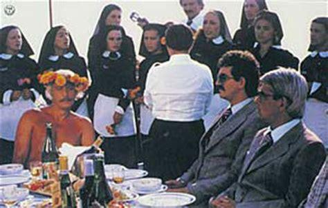 film drama queen online sa prevodom lepota poroka 1986 online