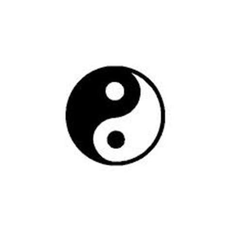 Google Images Yin Yang | yin yang transparent google search from google com story