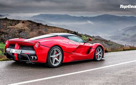 laferrari wallpaper laferrari wallpaper la phone wallpaper johnywheels