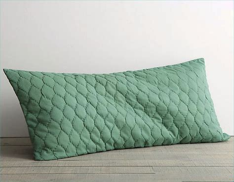 easy long pillows for bed 12 inside home redecorate with long pillows for bed home bathroom cute long pillow savary homes
