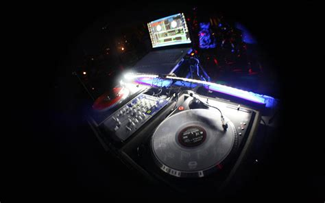 dj house music mp3 house music dj wallpaper wallpapersafari