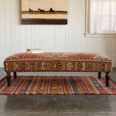 turkish ottoman furniture 17 best ideas about arabic decor on pinterest moroccan
