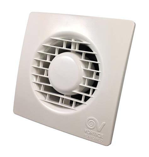 aeratori per bagno aspiratore bagno vortice theedwardgroup co