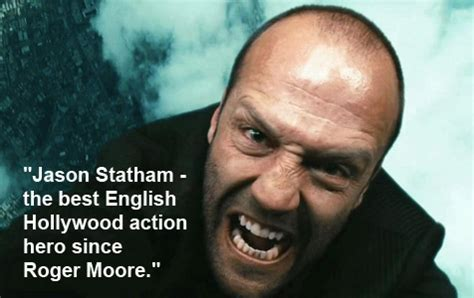 list of films jason statham has been in 16 amazing excerpts from this jason statham biography i