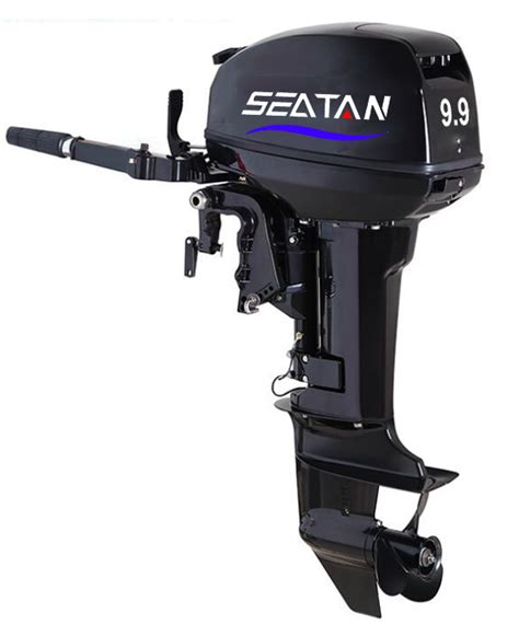 yamaha boats weight two stroke 9 9hp outboard motor