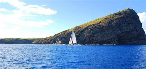 catamaran gabriel island mauritius catamaran cruise to gabriel island lowest price for