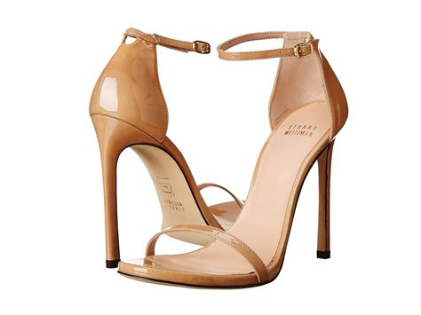 comfortable high heels brands comfortable heels brands 28 images comfortable high