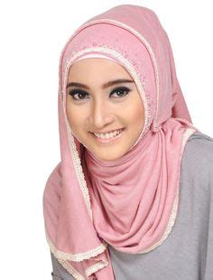 Kanaya Jilbab By Nadine Scarf 1000 images about on hijabs styles and fashion