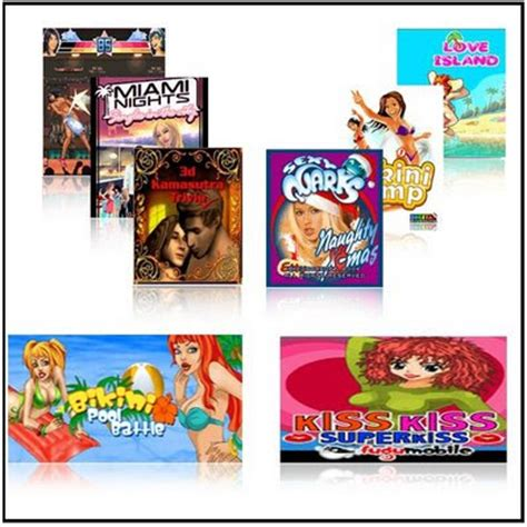 hot themes for s60v3 sexy games pack s60v3 18 games download symbian freaks