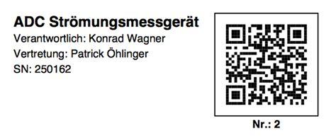 Adressetiketten Drucken Pages by Labordatenbank Lims Etiketten F 252 R Pr 252 Fmittel Drucken