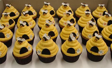 bumble bee beehive cupcakes beehive cupcakes bumble