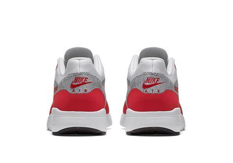 Nike Airmax Flyknit 04 nike anuncia oficialmente o air max 1 ultra flyknit