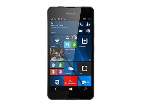microsoft dual sim lumia 650 microsoft lumia 650 dual sim price specifications