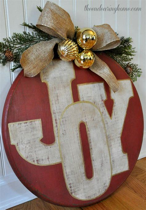 how to make wooden ornaments 34 wood craft projects for 10 great for craft