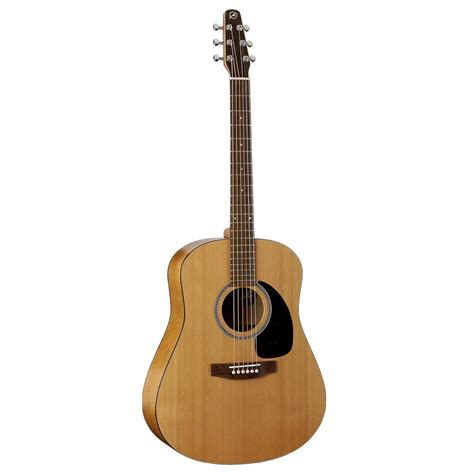 best guitar top 10 best acoustic guitars the product guide