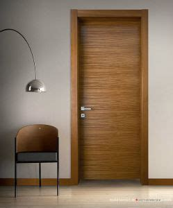 Solid Wood Interior Doors Price China Moderate Prices Solid Wood Interior Doors China
