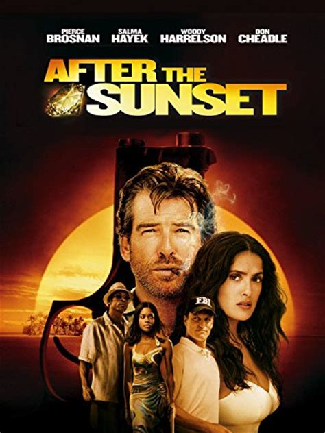 film streaming qualité movie after the sunset free streaming with hd quality