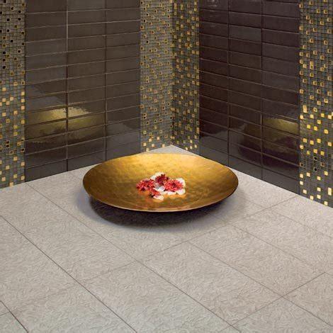 piastrelle cotto veneto parma pavimenti e piastrelle galleria fotografica
